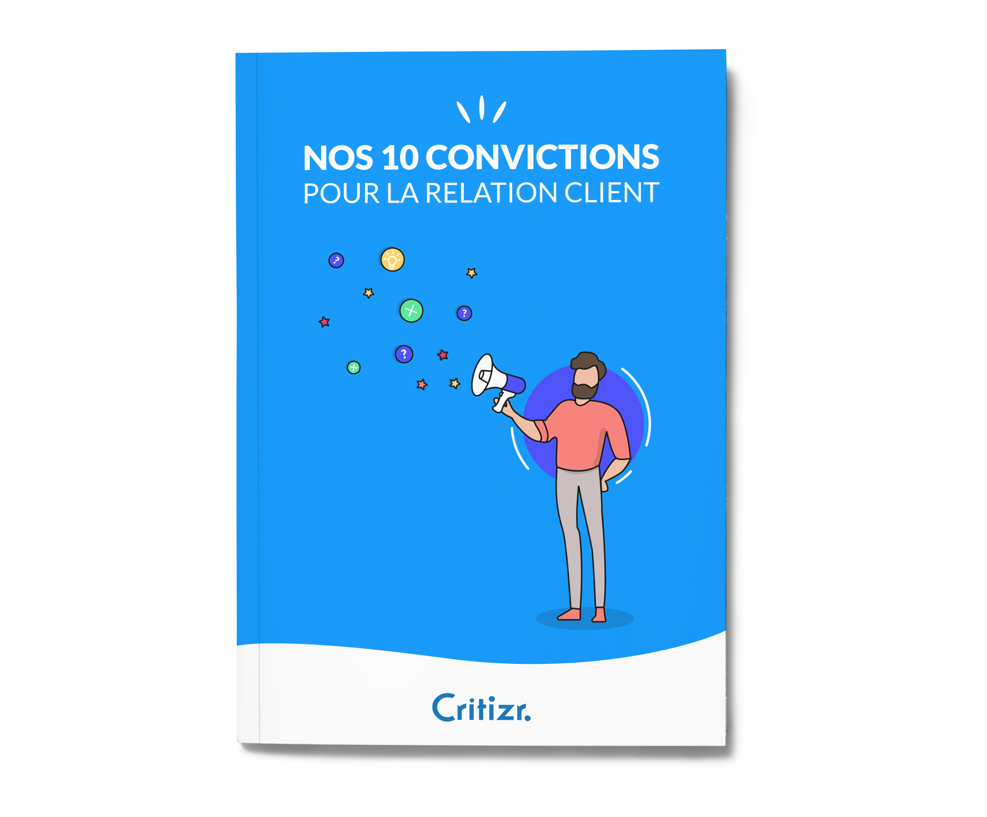Couv_Ebook_10_Convictions
