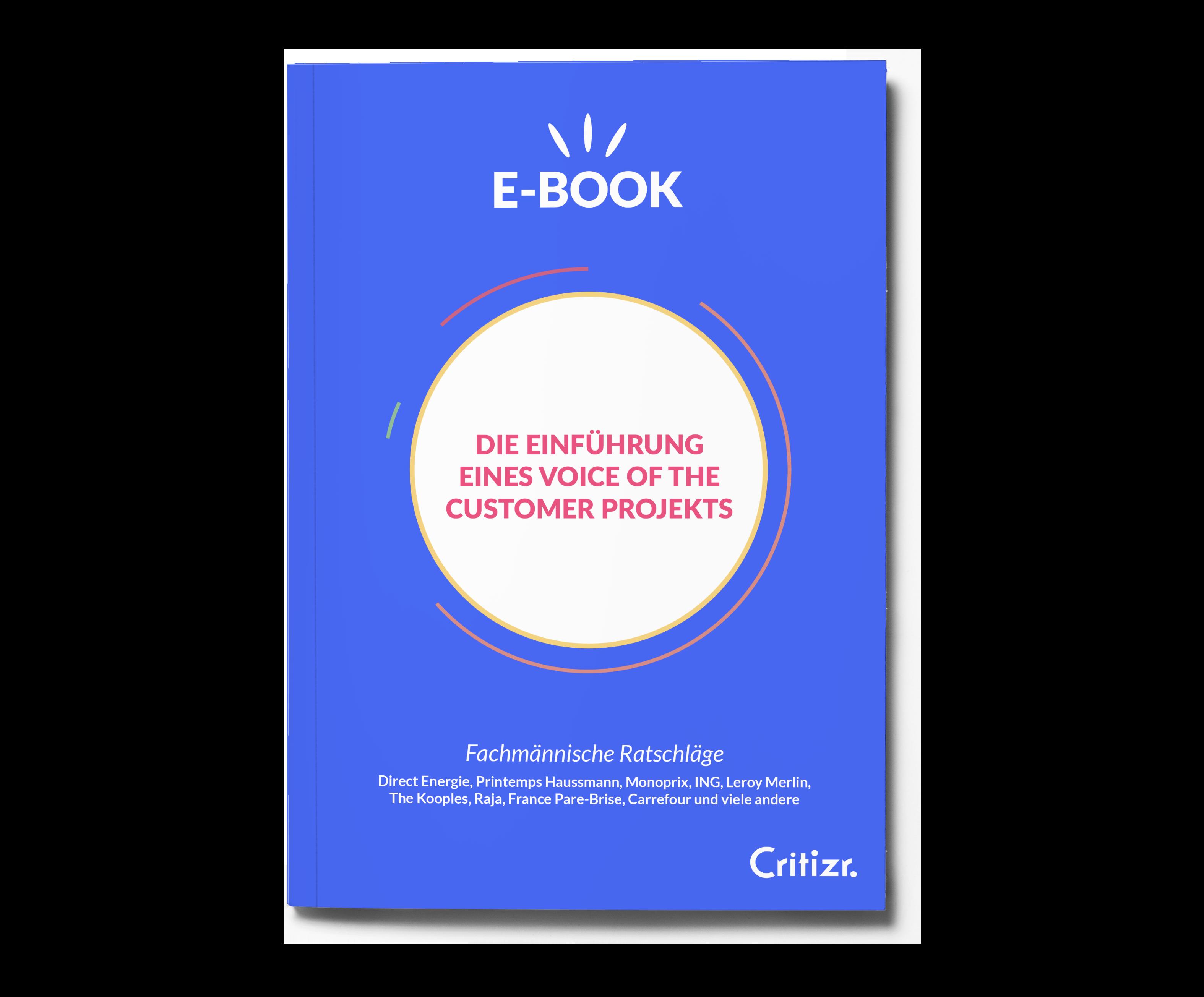 Mockup Ebook DE-1