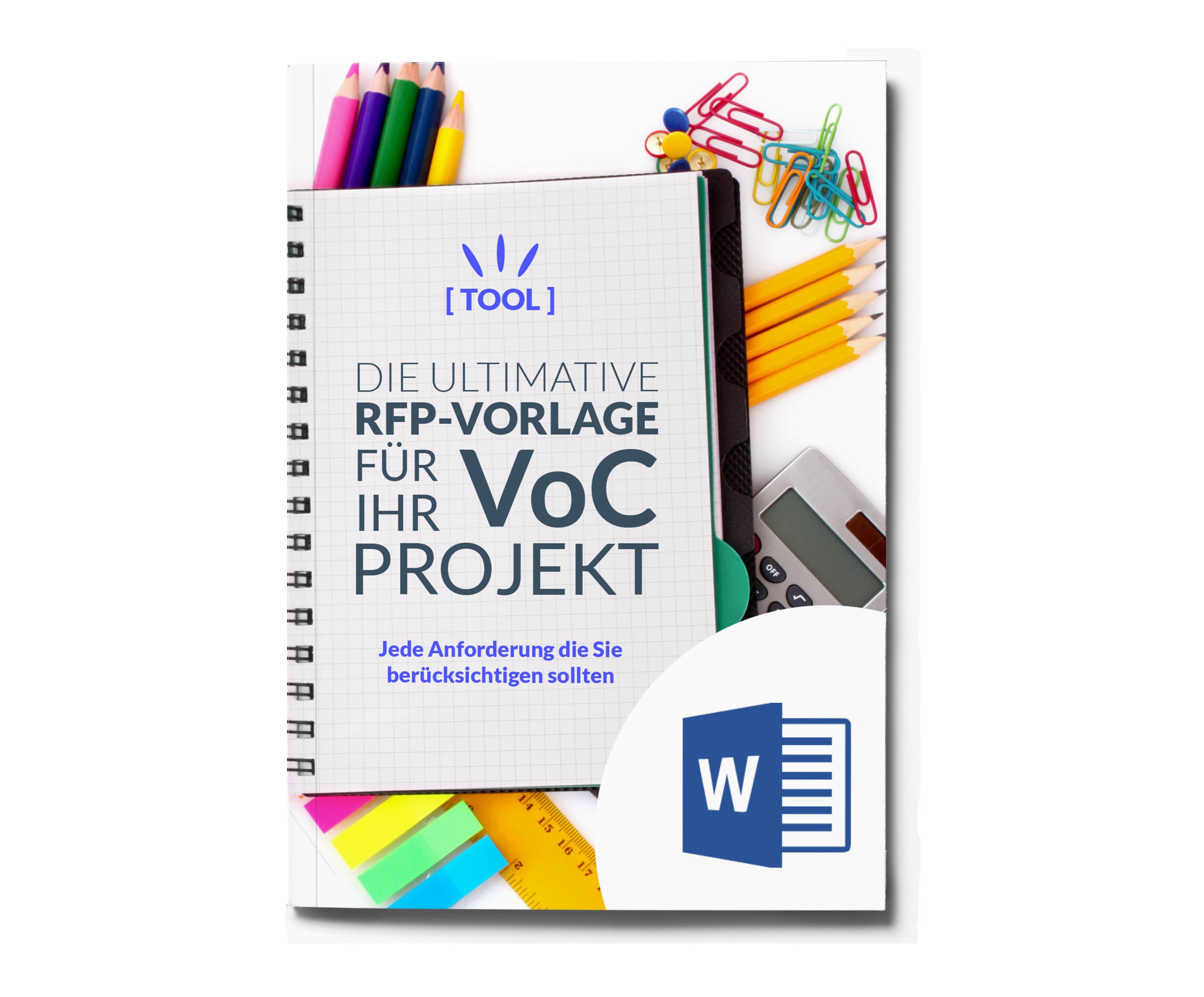 Mockup RFP WORD_TYP v1-1