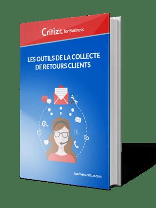 Cover Ebook collecte retour client