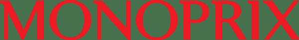Monoprix logo 2013