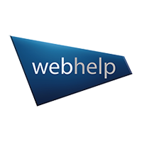 logo-webhelp-critizr.png