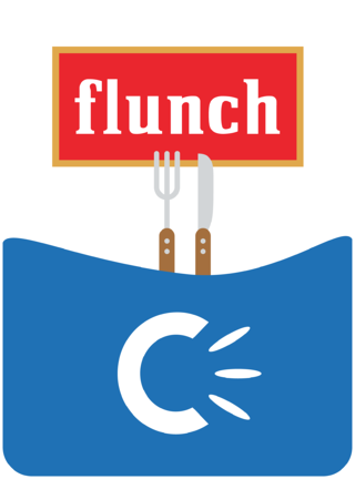 Picto_landing_page_cas_client_flunch-1.png