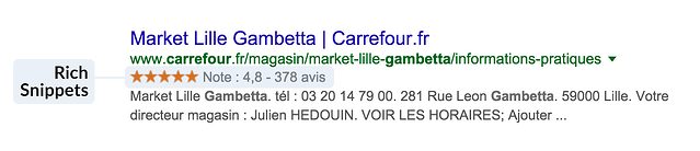 Rich-snippets_exemple-carrefour.png