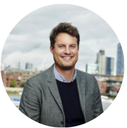 Nicolas_Critizr_CEO