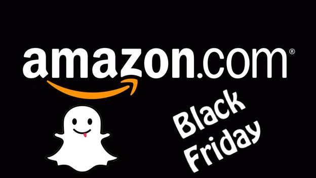 Snapchat_amazon_black_friday.jpg