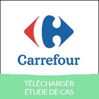 Vignette Carrefour
