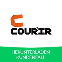 Logo_COURIR