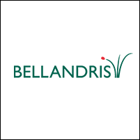 Logo_Bellandris