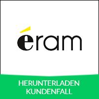 Logo_ERAM