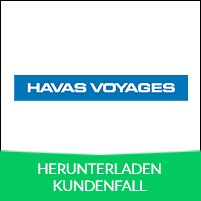 Logo_Havas Voyages