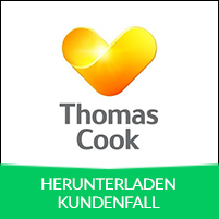 Logo_Thomas Cook