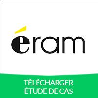 Vignette Client_ERAM (1).png