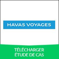 Vignette Client_HAVAS (1).png