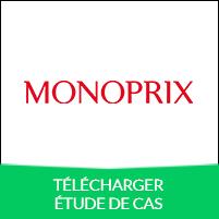 Vignette Client_Monoprix-1.png
