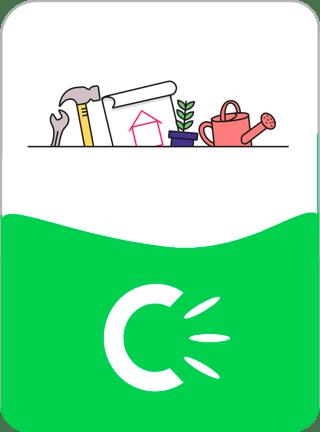 Vignette EPTICA