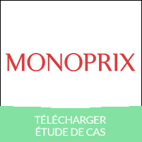 Vignette Monoprix