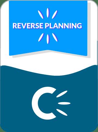Vignette Reverse Planning