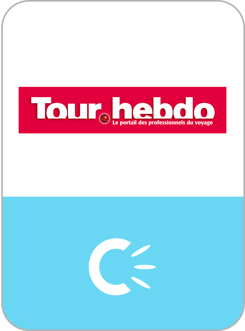 Vignette Tour Hebdo