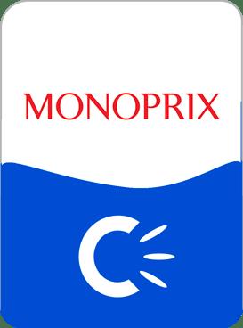Vignette bleue_Monoprix (1)