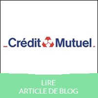 Vignette crédit mutuel