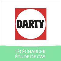 Vignette darty