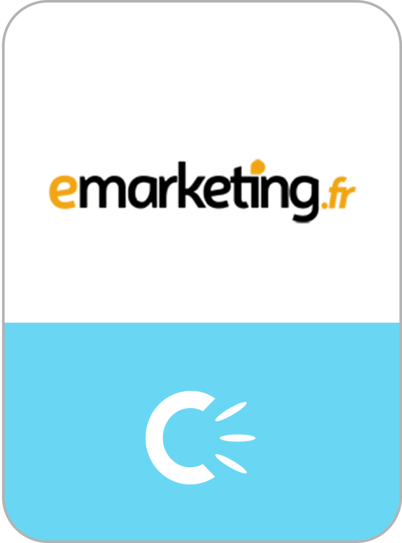 Vignette emarketing.fr