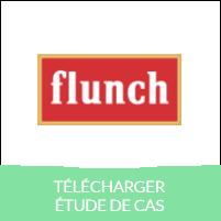 Vignette flunch-1