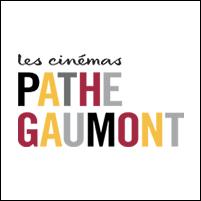 Vignette pathe gaumont