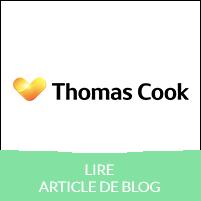 Vignette thomas cook-1