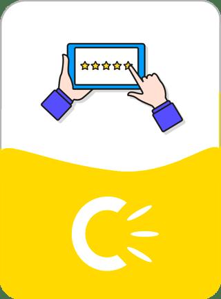 Vignette webinar_exp client