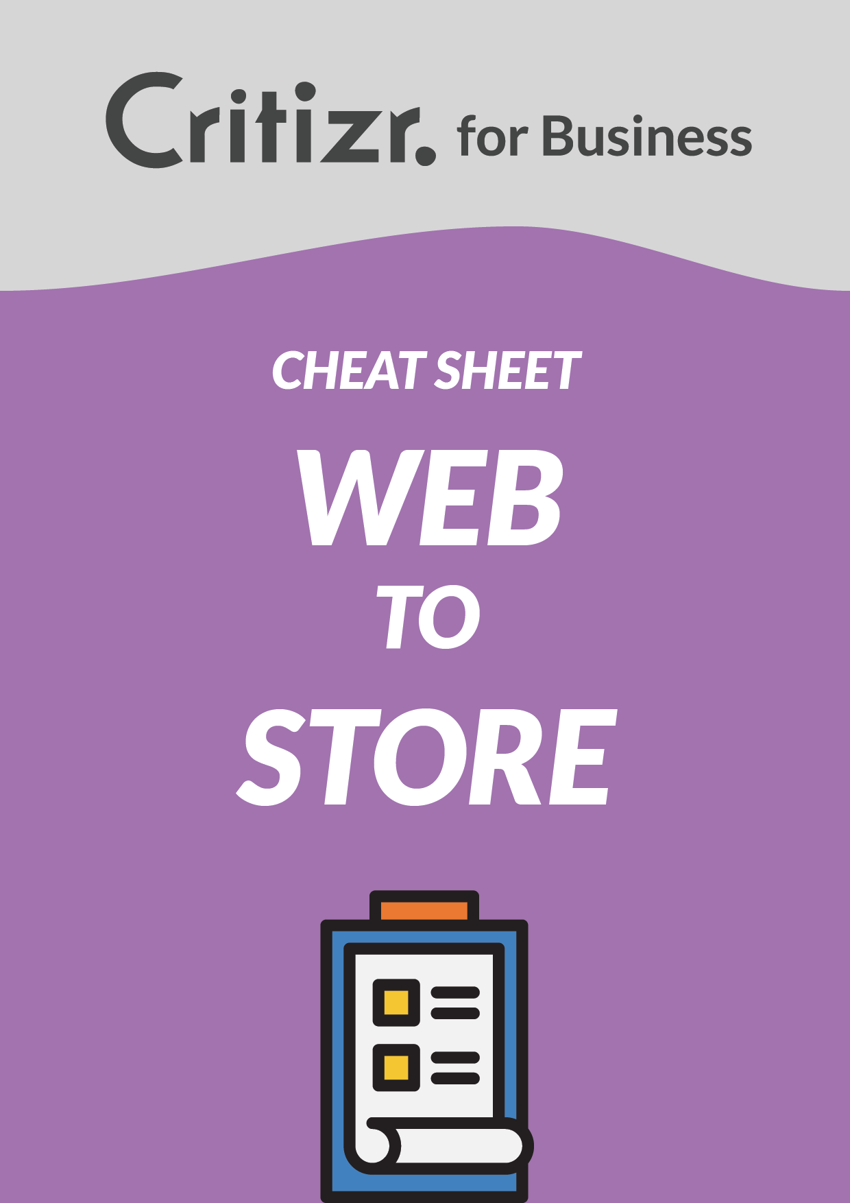 Visuel_LP_cheat_sheet_web_to_store.png