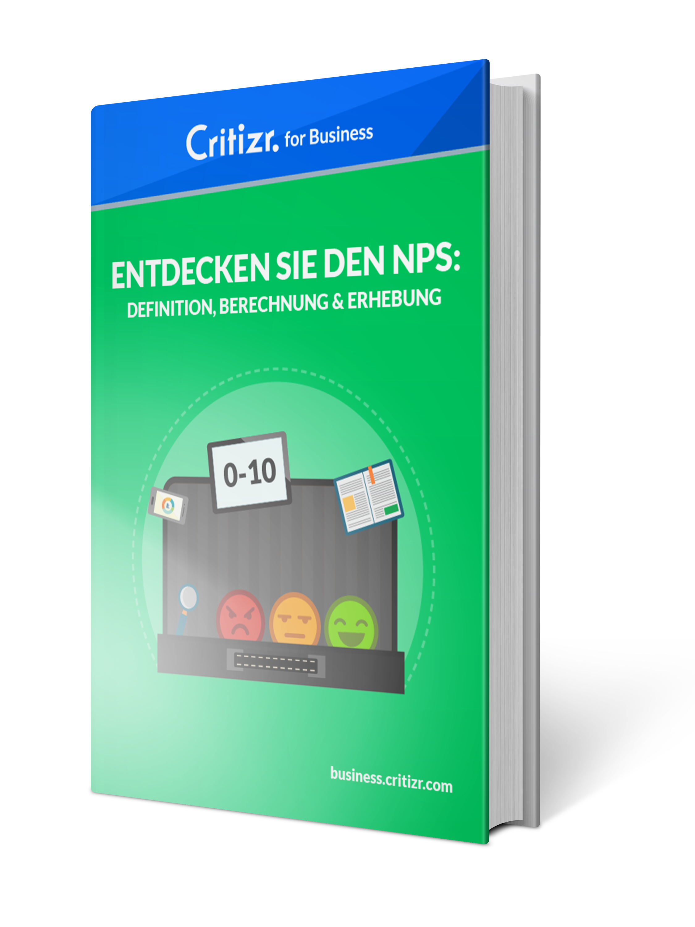 NPS EBOOK