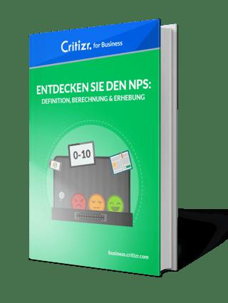 Ebook NPS