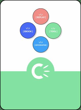 _Vignette ressource starter guide