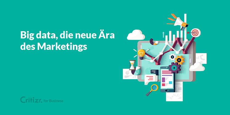 big-data-nouvelle-ere-marketing-de_social.png