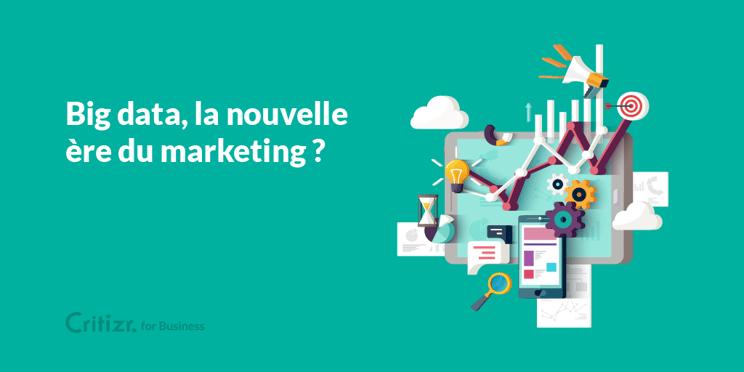 big-data-nouvelle-ere-marketing_social.png