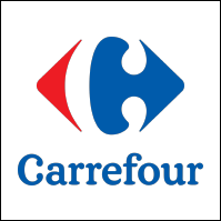 carrefour 200*200