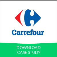 Read Carrefour Case study