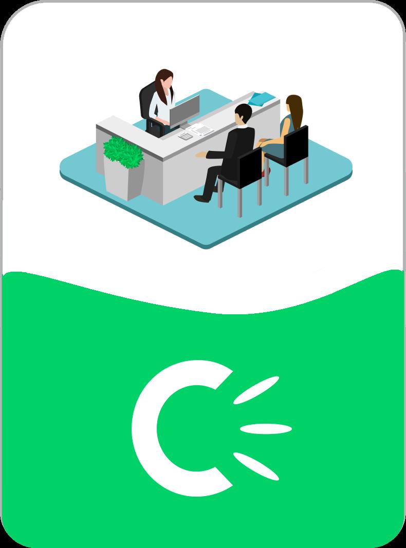 centre-ressources-banque-assurances.png