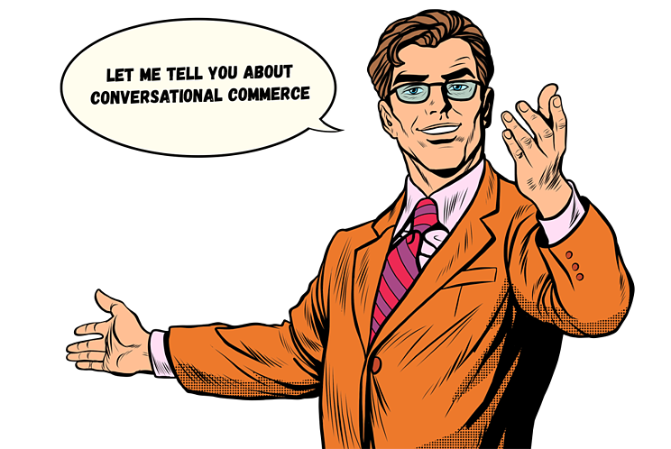 conversational-commerce-relation-client-marketing1.png
