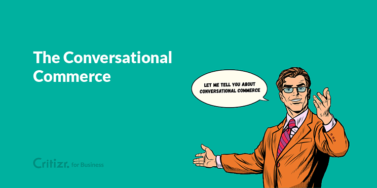 conversational-commerce-social.png