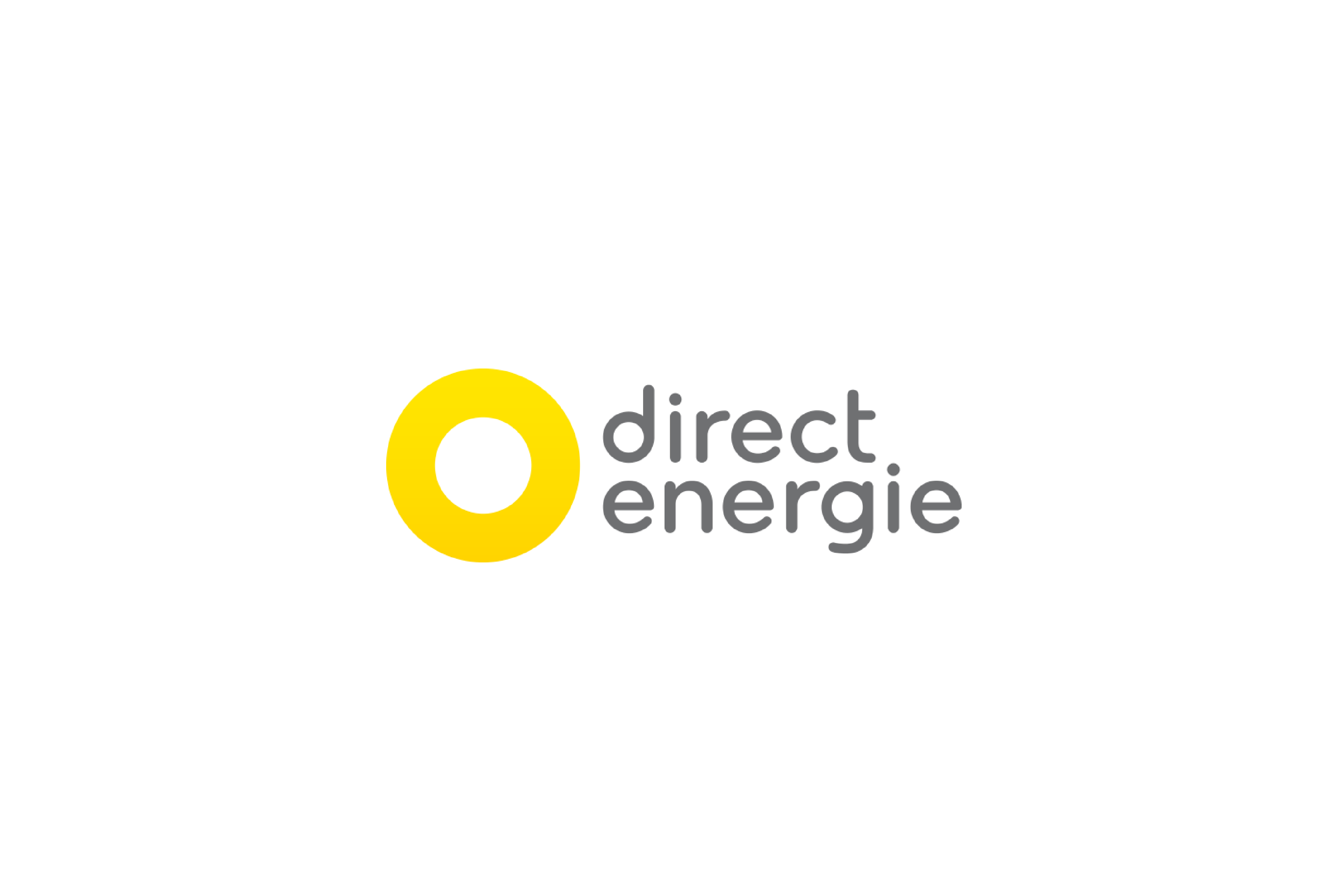 images-blog-couverture-direct-energie