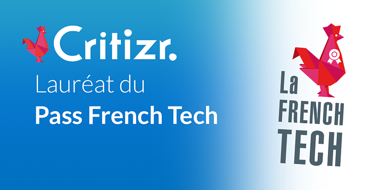 critizr-label-pass-french-tech_social.png