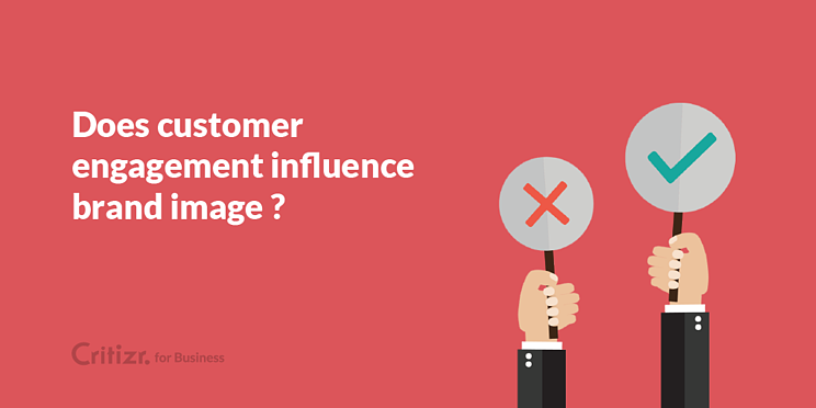 customer-engagement-influence-brand-image-social.png