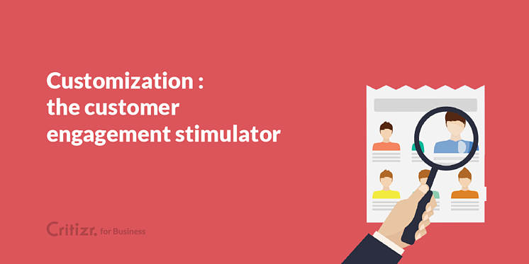 customization-customer-engagement-stimulator-social.png