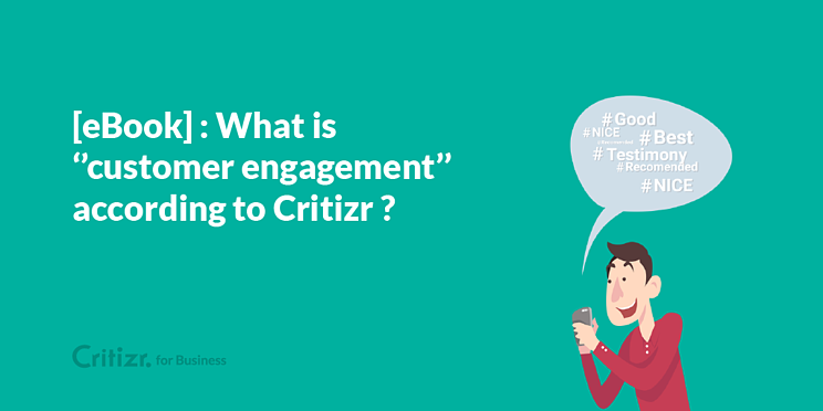 ebook-customer-engagement-critizr-social-01.png