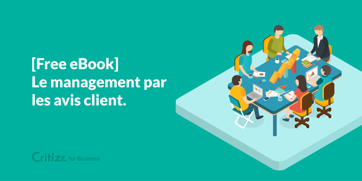 ebook-le-management-par-les-avis-clients_social.png
