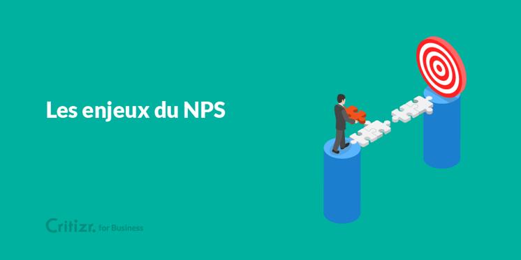 enjeux-nps_social.png