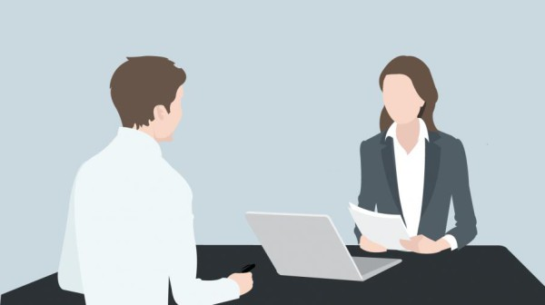 One on one interviews is a good way to understand better customers
